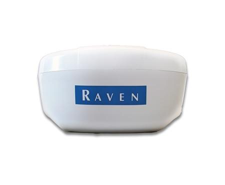 Raven 600S
