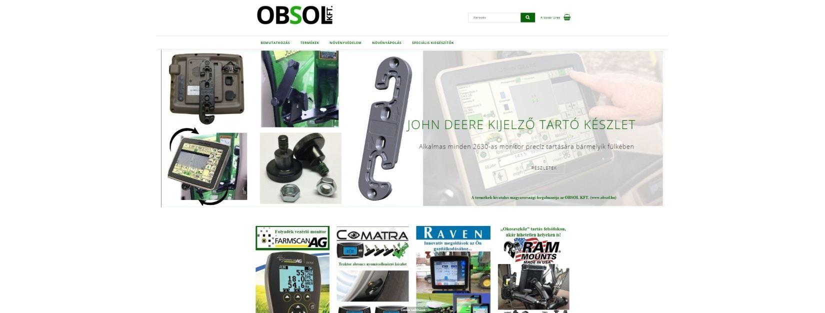 https://webshop.obsol.hu/