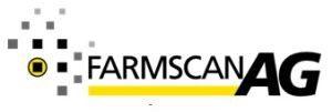 Farmscan Ag